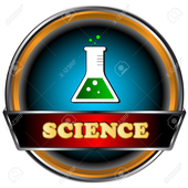 Quran Science icon