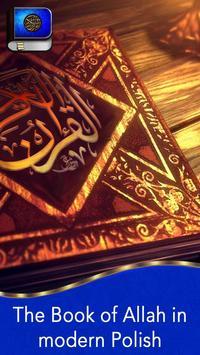 Quran Polish screenshot 2