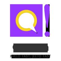 Qureka: Play Live Trivia Game Show & Win Cash