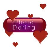 Photo Dating icon