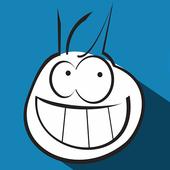 R10.Net icon