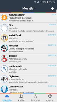 R10.Net screenshot 1