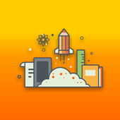 Play & Learn icon