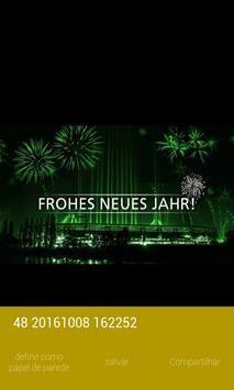 Frohes Neues Jahr screenshot 5