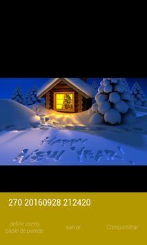 Happy New Year apk screenshot
