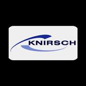 Knirsch Bluetooth Lastanzeige icon