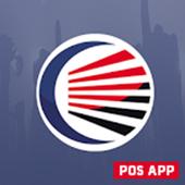 POS-APP RM Tickets icon