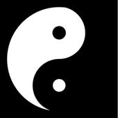 RMIN icon
