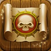 Curse of Abandum icon