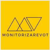 Monitorizare Vot icon
