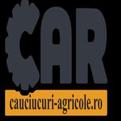 cauciucuri-agricole.ro icon