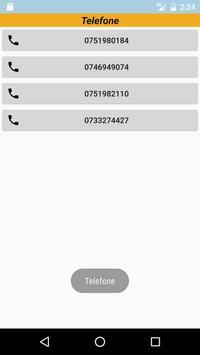 cauciucuri-agricole.ro screenshot 1