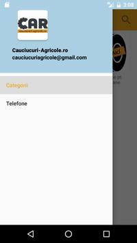 cauciucuri-agricole.ro screenshot 3