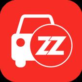 CarZZ.ro Anunturi Auto icon