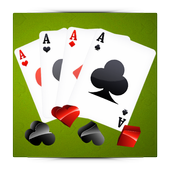 Chinese Poker Online icon