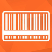 VirtualCards-Loyalty Cards & Coupons Wallet icon
