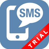 Clinic Scheduler Trial icon
