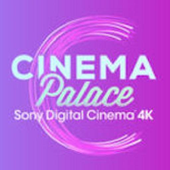 Cinema Palace icon