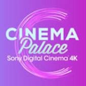 Cinema Palace icon
