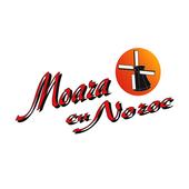 Moara cu Noroc icon