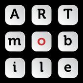 MNAR - ARTMobile icon