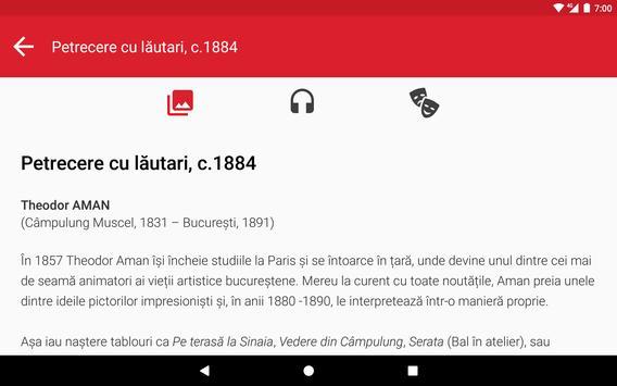 MNAR - ARTMobile apk screenshot