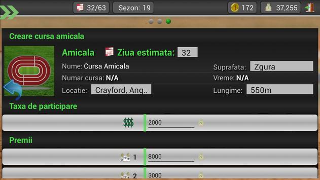 GHmanager Curse de caini screenshot 6