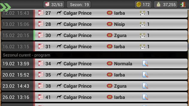 GHmanager Curse de caini screenshot 3