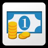 GTCont - facturare și gestiune icon