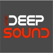 Radio Deep icon