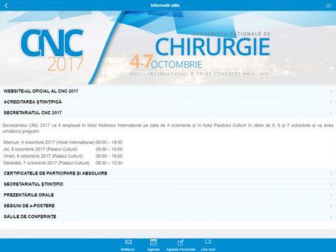 CNChirurgie screenshot 2