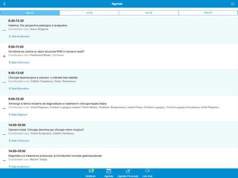 CNChirurgie screenshot 5