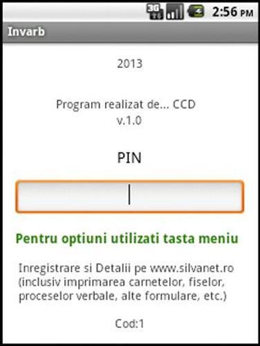opțiuni 1 0)