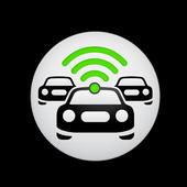 fleetMaster Admin icon