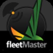 fleetMaster icon