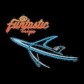 Funtastic Trips icon