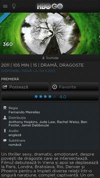 download hbo go romania apk