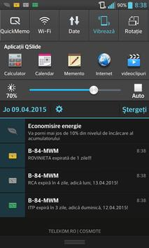 Revizii Lite apk screenshot