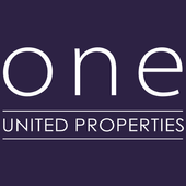 One United SmartHome icon
