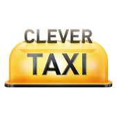 Clever Taxi иконка