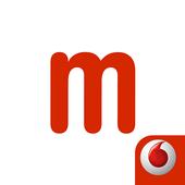 mobuy icon