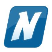 Nexus ERP Apps icon