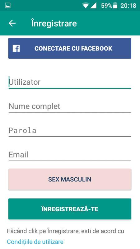 poster socialwapp messenger i chat gratuit captura de pantalla de la apk - Chat Gratuit