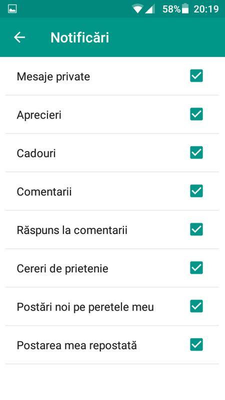 socialwapp messenger i chat gratuit captura de pantalla de la apk - Chat Gratuit