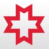 REGINA MARIA icon
