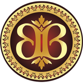 Bamboo Club icon