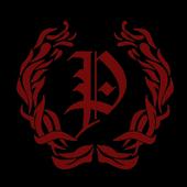Palace Casino icon