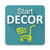 StartDecor - Zambeste pentru casa ta icon