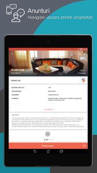 Storia - Anunturi Imobiliare screenshot 11