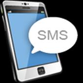 Remote SMS Control icon